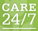In-Home Care 24/7