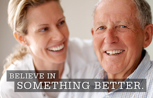 Home Instead In Home Care
